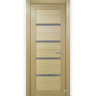 Дверь Корса