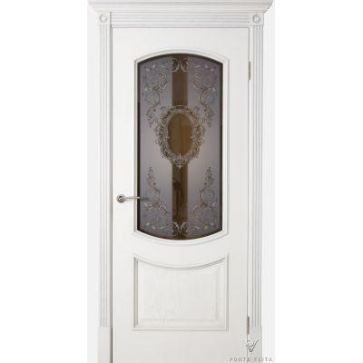 Дверь Лира