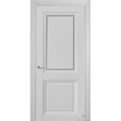 Дверь Лоренцо