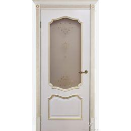 Дверь Премьера (остекленная)