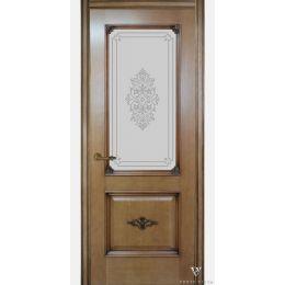 Дверь Реймс
