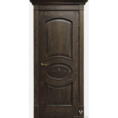 Дверь Соло-деко