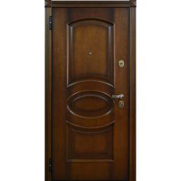 Дверь Соло