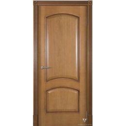 Дверь Терра