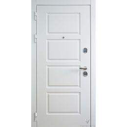 Дверь Валенсия 7