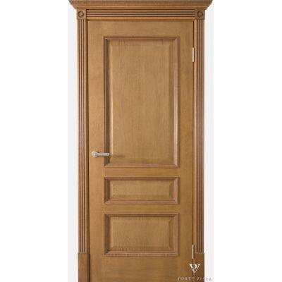 Дверь Вена (полотно глухое)