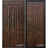 Дверь M303