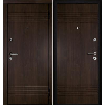 Дверь M37