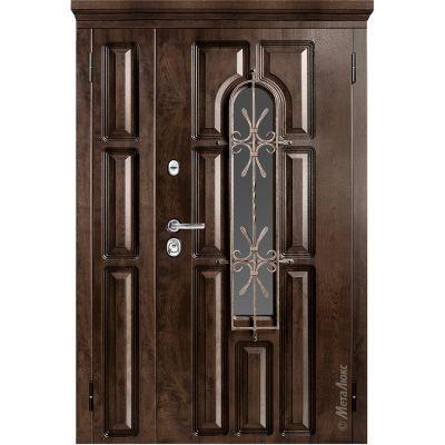 Дверь M860