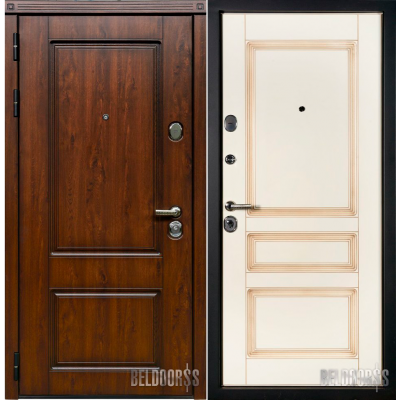 Дверь Классик с терморазрывом