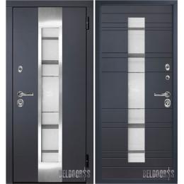 Дверь CM65 с терморазрывом ( цена по запросу)