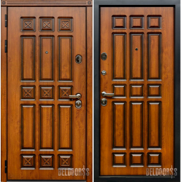 Дверь Элит ( выставочный образец) ( 860*2060 правое открывание)