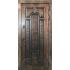 Дверь Лацио 2 глухая Корабельная фанера