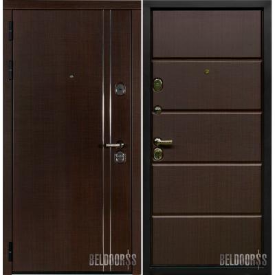Дверь Линия