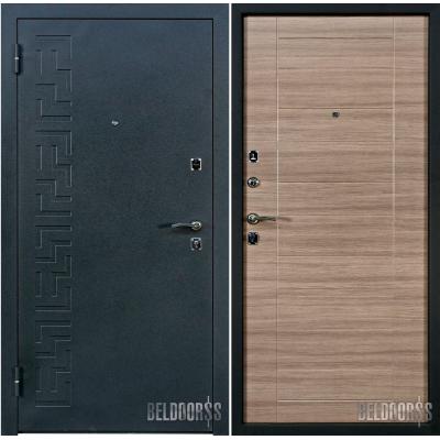 Дверь M202