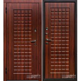Дверь M52
