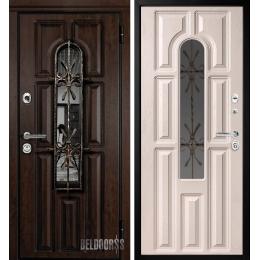Дверь M60/2