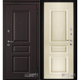 Дверь M601