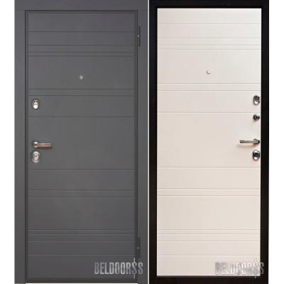 Дверь М700