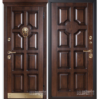 Дверь M707/2