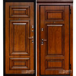 Дверь M708 с терморазрывом