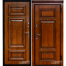 Дверь M708