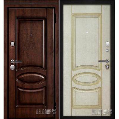 Дверь M71/1