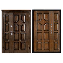 Дверь М801 (Выставочный образец)
