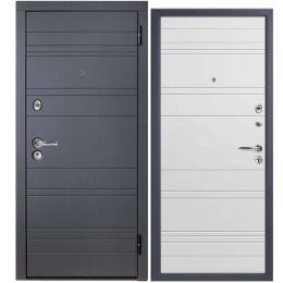Дверь МетаЛюкс M700