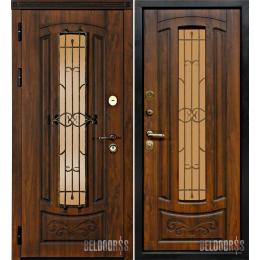 Дверь Сфинкс с терморазрывом