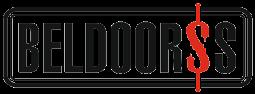 Фабрика дверей BELDOORSS
